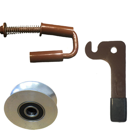 HORSE STALL PARTS