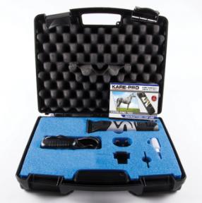 Kare-Pro 100 BOX