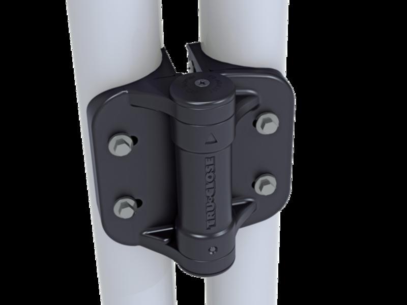 For chain link TCHDRND2- MK2 2 legs