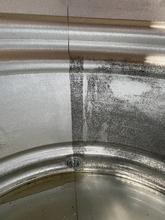 Galvanizing Clear Coat