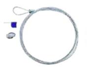 Gripple BeFAST Brace Kit