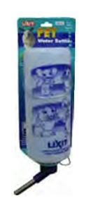Rabbit Water Bottles