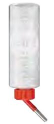 1.1L Drinker Bottle
