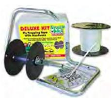 1000' Fly Tape Kits