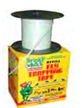 Fly Tape Refill