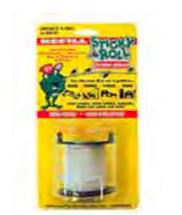 80' Fly Tape Kits