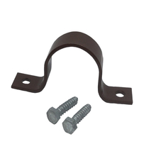 Mounting Clips-Continuous Fence