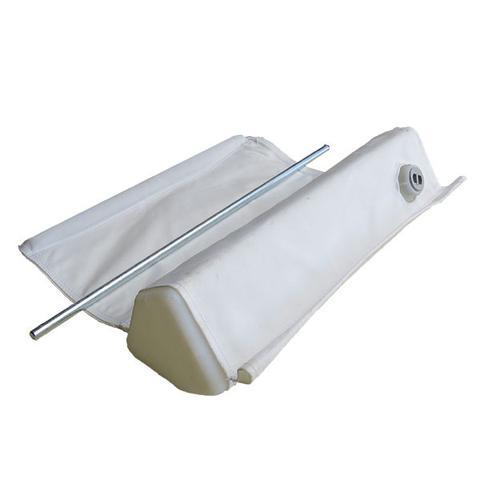 Oiler Mop Kit top