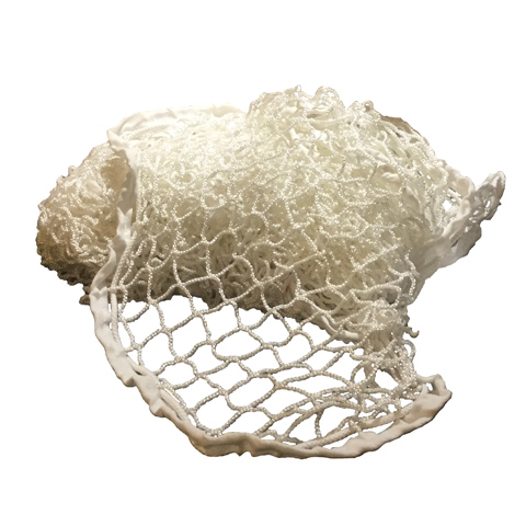 Hay Hut Net
