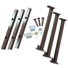 Tombstone Feeder Hinge Kit