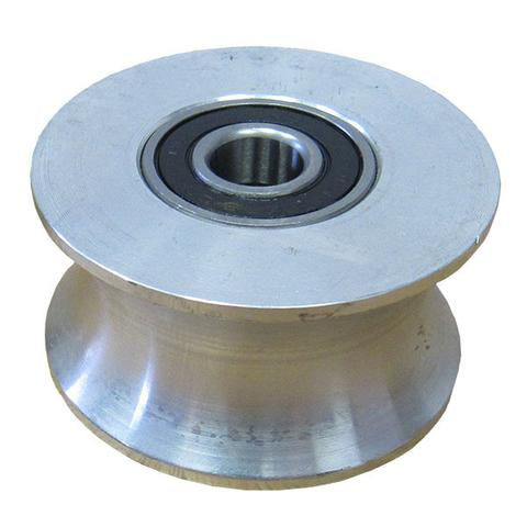 Hiqual stall roller bearing