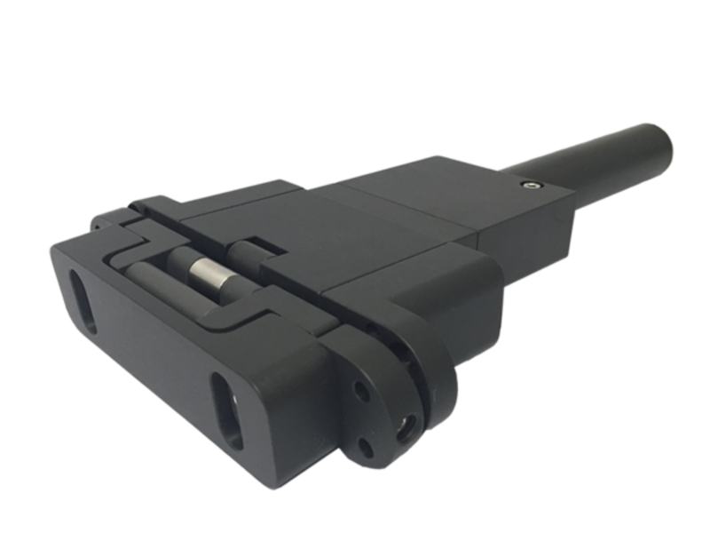 Sure Close Concealed Hydraulic Hinge