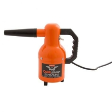 Air Force Portable 85 CFM Pet Dryer