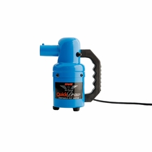 Air Force Mini Portable 70 CFM Pet Dryer