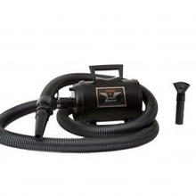 Master Blaster 400 CFM Variable Speed Pet Dryer