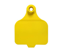 ALLFLEX Cattle Tag
