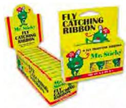 Fly Ribbon Bulk Packs