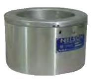SAMl water bowl